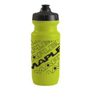 Maple 21oz MoFlo Bottle
