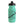 Maple Repeater 21oz MoFlo Bottle