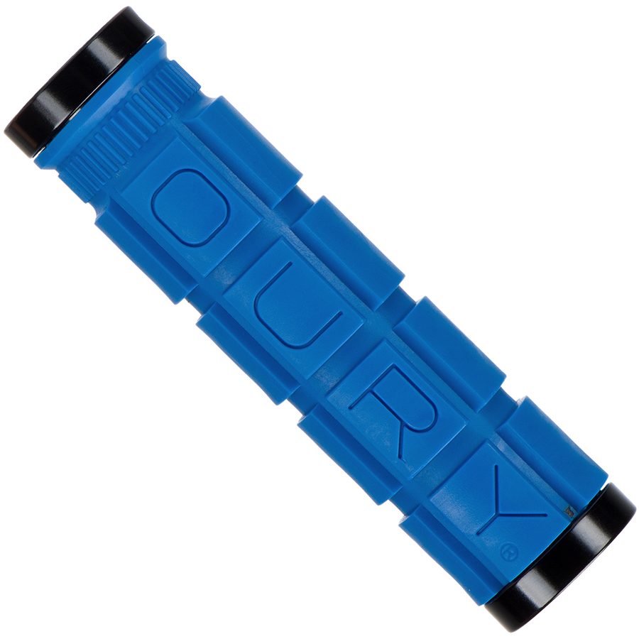 Maple Oury Dual Lock-On Grip
