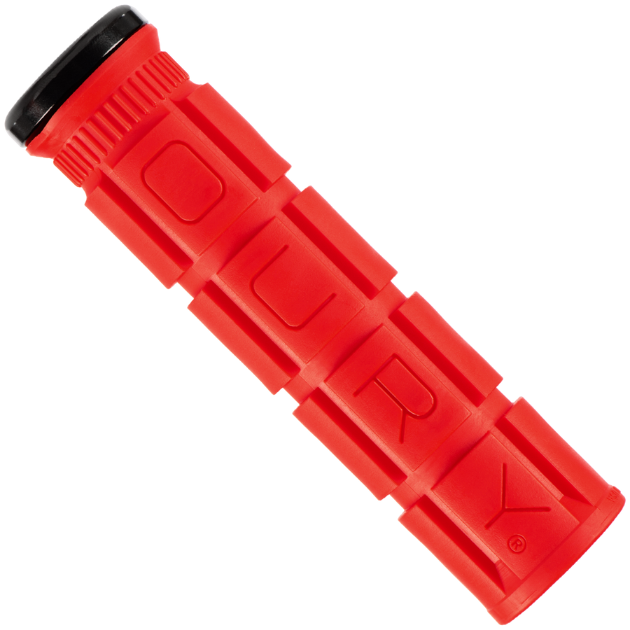 Maple Oury V2 Single Lock-On Grip