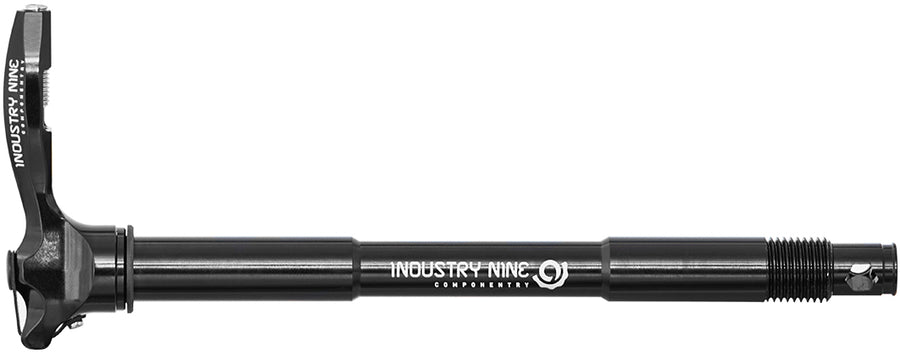 Industry Nine MatchStix Tool