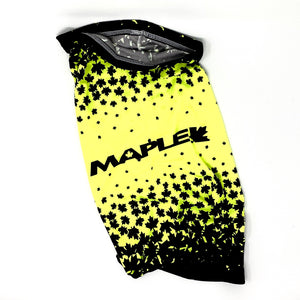 Maple LOTW Buff - Neon