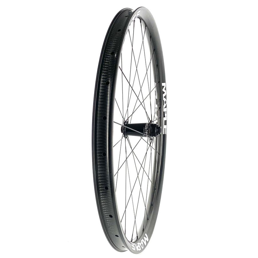 Maple EMP 29 Wheelset