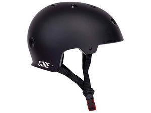 Core Basic Helmet - small