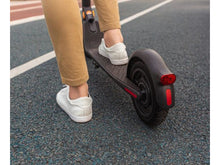 Load image into Gallery viewer, New Ninebot Segway E45E Electric Scooter