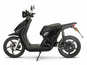 Govecs Flex Electric Moped - 70kms range