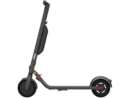 New Ninebot Segway E45E Electric Scooter