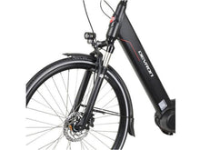 Load image into Gallery viewer, Devron 28426 Luxury Lady's ebike - 28""