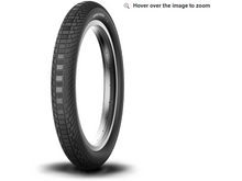 Load image into Gallery viewer, Kenda Bike Tyre 27.5*2.2 - Brite Mobility