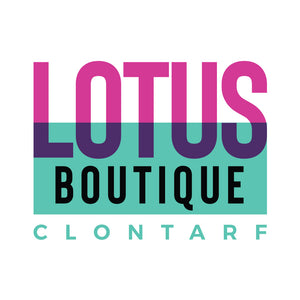 lotus_boutique_clontarf