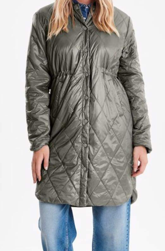 Kacki Lighttweight Spring Jacket