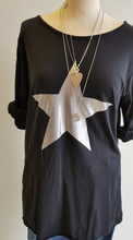 Load image into Gallery viewer, Star T-Shirt