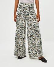 Load image into Gallery viewer, Palazzo trousers