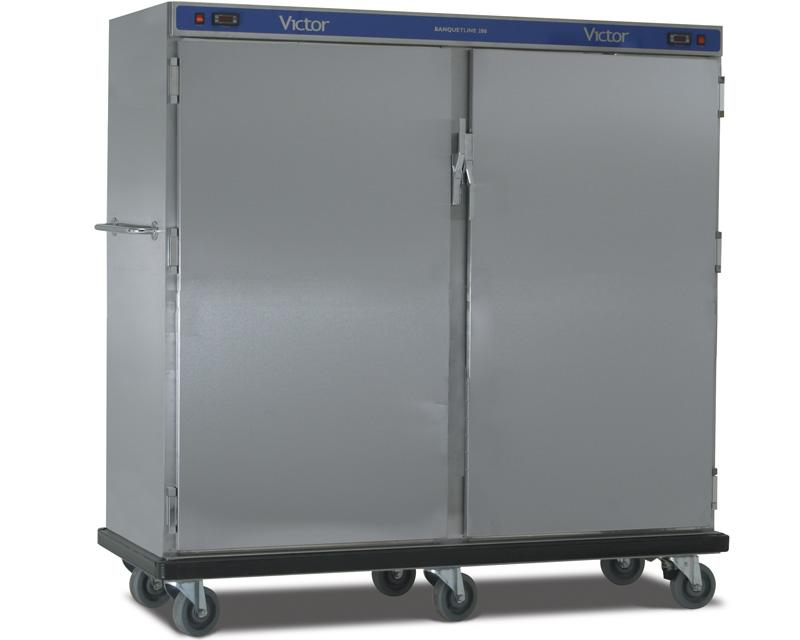 BL200H2 - Banquetline 200 - heated