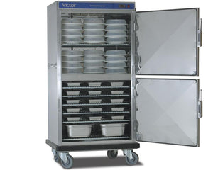 BL100H2 - Banquetline 100 - heated