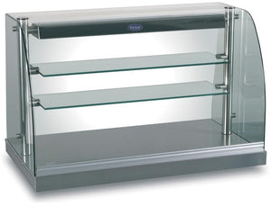 MAGH - Deli topper two tier ambeint