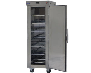 BL81H1 - Banquetline 81 - heated