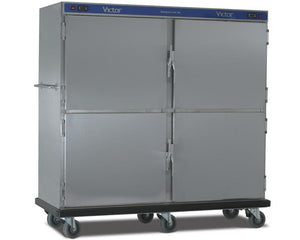 BL200H4 - Banquetline 200 - heated