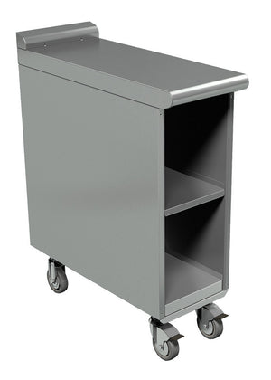 DCL300 - Cabinet