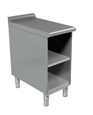 DCL400 - Cabinet