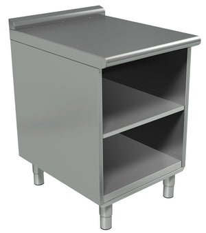 DCL600 - Cabinet