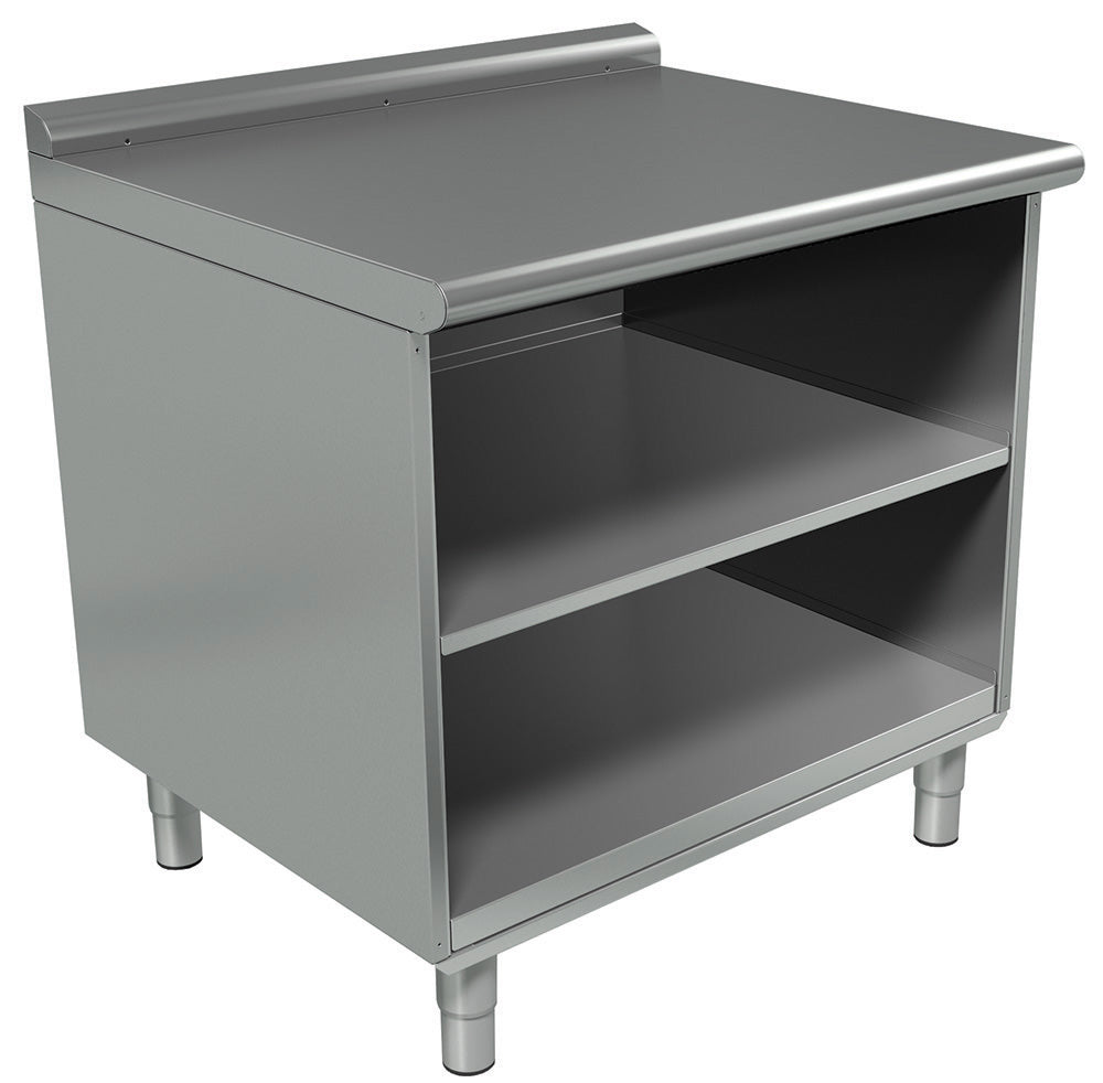 DCL900 - Cabinet