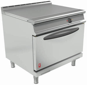 E3117D - General Purpose Oven on Stand