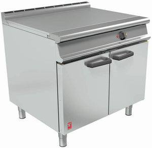 E3117 - General Purpose Oven on Stand
