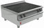 E3904i - Four Zone Induction Boiling Top