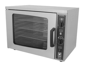 E711 - Countertop Convection Oven