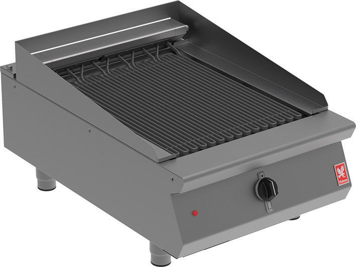 E9460 - Electric Chargrill