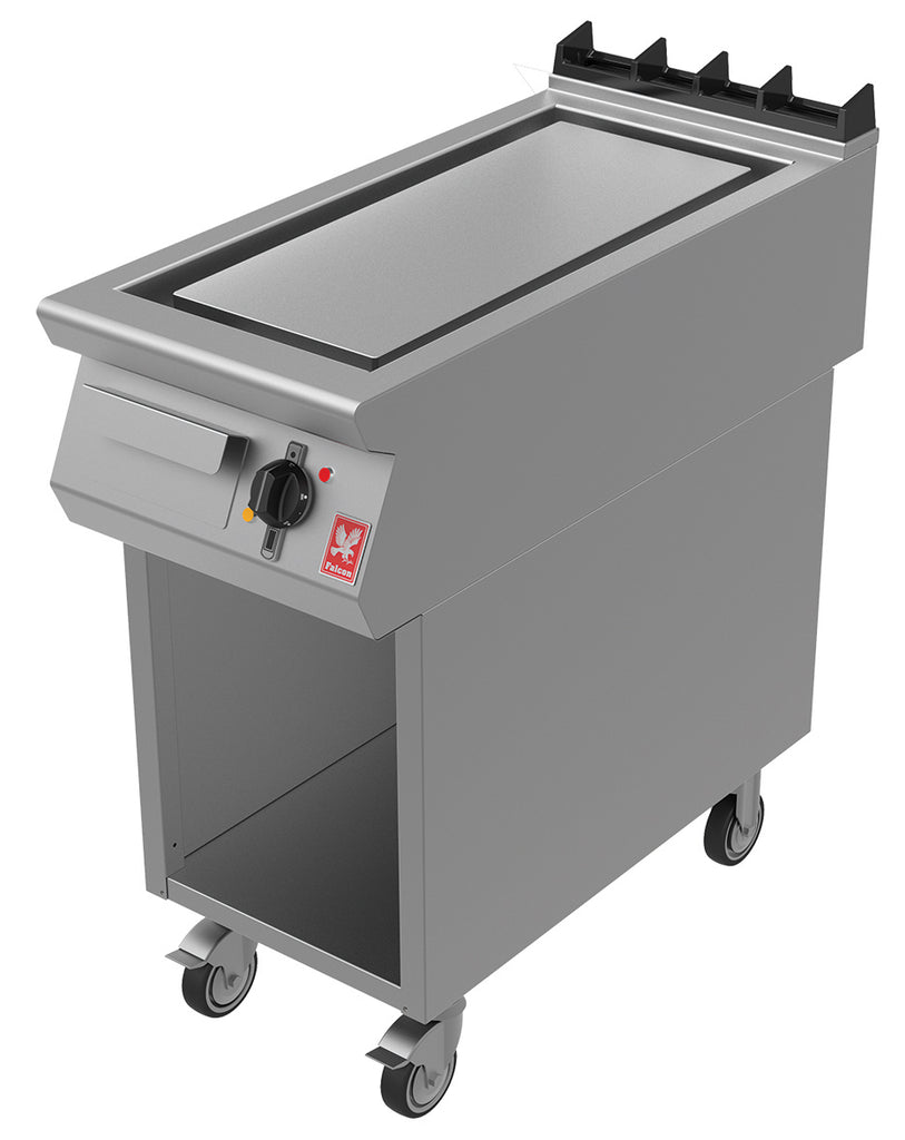 E9541 - Electric Griddle