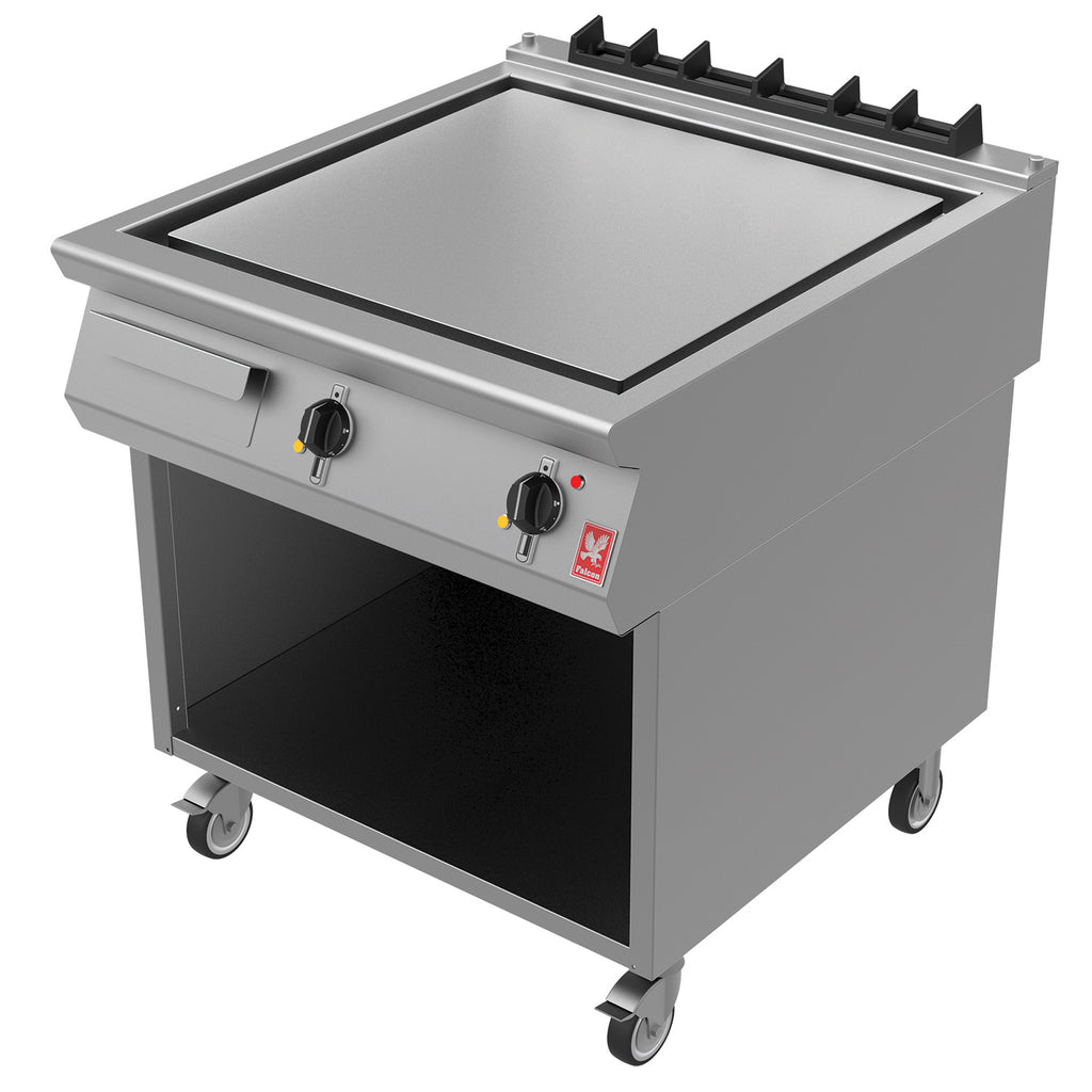 E9581 - Electric Griddle