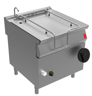 E9881 - Electric Bratt Pan