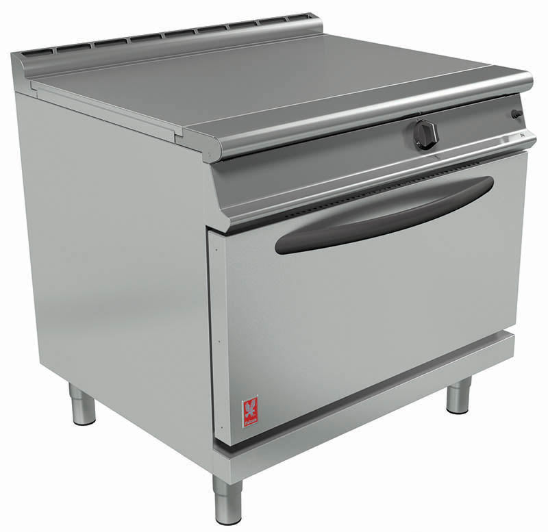 G3117D - General Purpose Oven