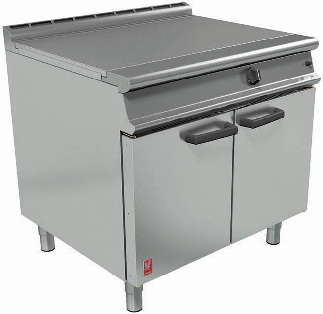 G3117 - General Purpose Oven on Stand