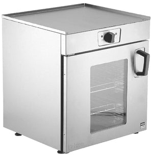 LD64 - Convection Oven