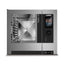 NAGB102R - Gas Combination Oven - Touch screen controls
