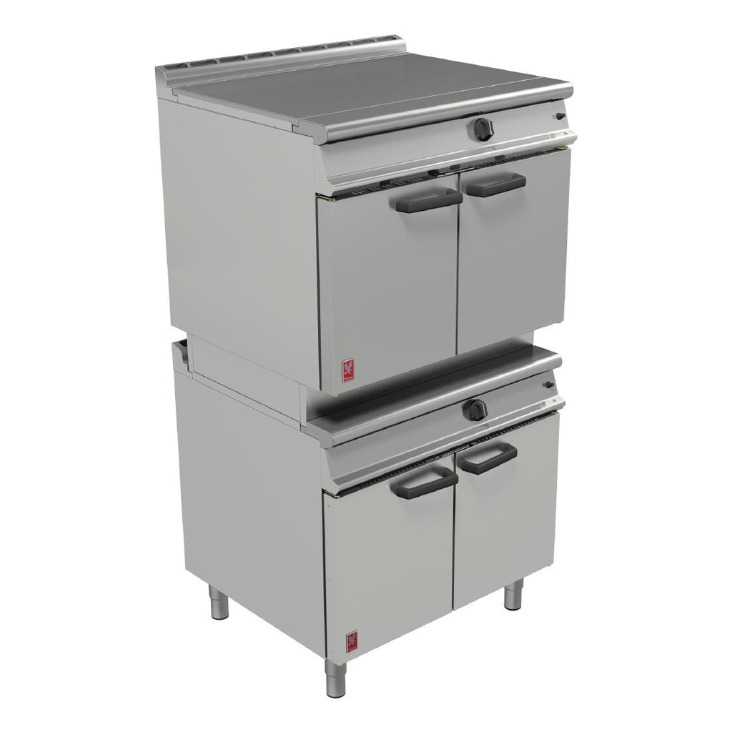 G3117/2 - Two Tier General Purpose Oven