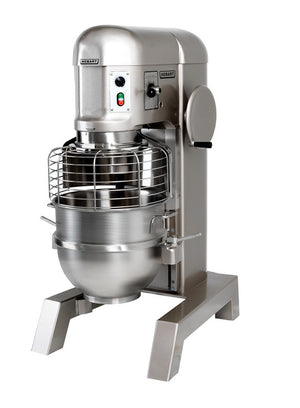 H600-F1ME - H Mixing Machines