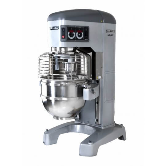 HL1400-10 - H Mixing Machines