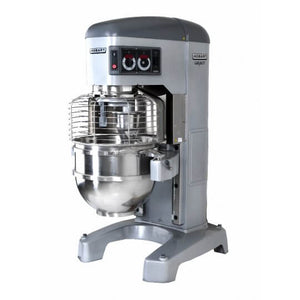 HL800-10 - H Mixing Machines