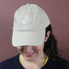 Project Open Hand baseball cap