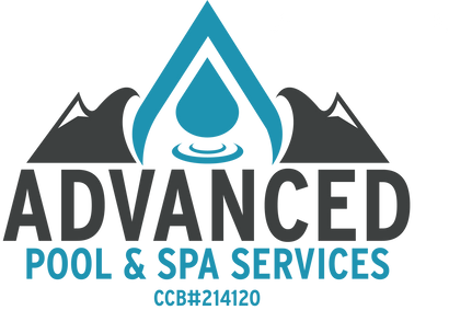 Advanced Pool and Spa Services