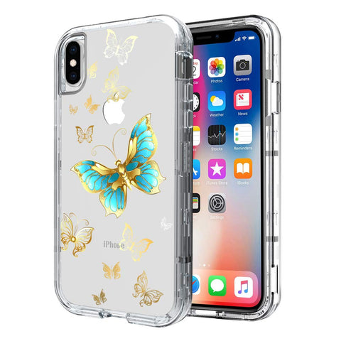 iphone xs max 6.5 inch Case