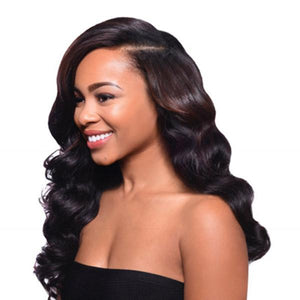 Luxury Cambodian Loose Wave
