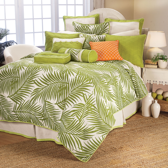 FB4100 Capri Bedding Collection by HiEnd Accents