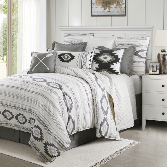 Free Spirit Bedding Collection