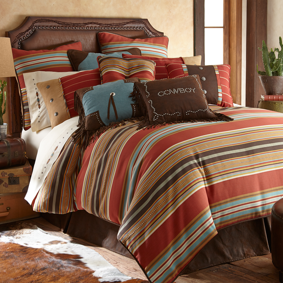 Calhoun Bedding Collection