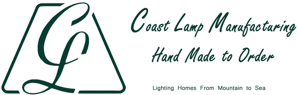 Coast Lamp Manufacturing